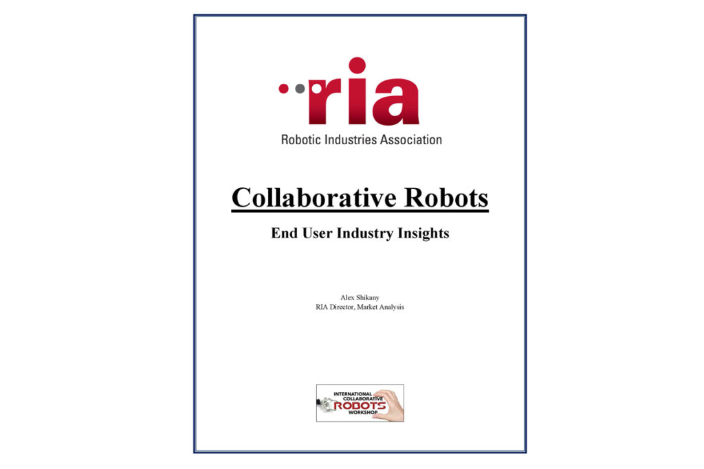 RIA_Collaborative_Robots