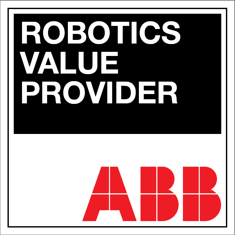 Abb Robotics Value Provider