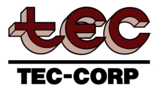 TEC-Corp
