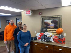 Sioux-Falls-Special-Olympics-Donation